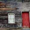 Red Door Puzzle