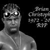 R I P Brian Christopher Puzzle