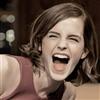 Emma Watson Puzzle