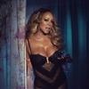 Mariah Carey Puzzle