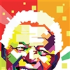 Nelson Mandela Puzzle