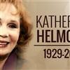 R I P Katherine Helmond Puzzle
