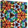Another Kaleidoscope Puzzle