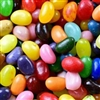 Jelly Beans Puzzle