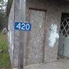 420 Puzzle