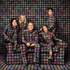 The Conners Puzzle
