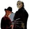 Freddy Jason Puzzle