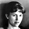 Happy Birthday Sylvia Plath Puzzle