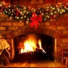 Cozy By The Fire Puzzle