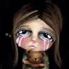 Teardrops Puzzle