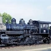 Steam Engine Puzzle