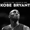 R I P Kobe Bryant Puzzle
