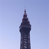 Blackpool Puzzle