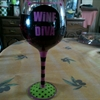 Wine Puzzle