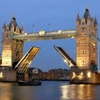 London Bridge Puzzle