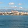 Majorca Balearic Island Spain Puzzle