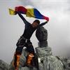 I love you Venezuela Puzzle