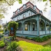 Victorian House Cape May NJ Puzzle