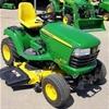 John Deere Tractor Puzzle