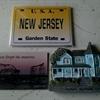 Fridge Magnets of NJ Puzzle