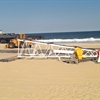 Seaside Heights NJ (Star Jet)