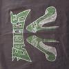 Eagles T Shirt