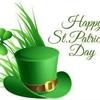 Happy St Patricks Day To All My Irish Friends Puzzle