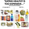Food Costs Too Much Money Now Puzzle