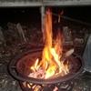 Fire Pit NJ Puzzle