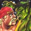 Hulk VS Hulk Puzzle