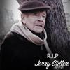R I P Jerry Stiller Puzzle