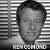 R I P Ken Osmond Puzzle