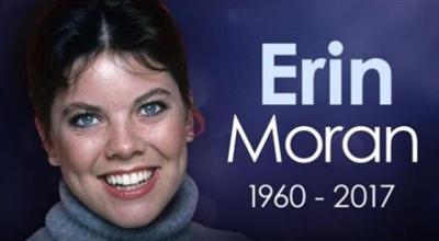 R I P Erin Moran
