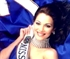 Remembering Eva Ekvall Miss Venezuela 2000 Puzzle