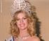 Irene Saez Miss Universe 1981 Venezuela Puzzle