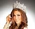 Gabriela Isler Miss Universe 2013 Venezuela Puzzle