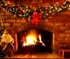 Warm Fireplace Puzzle
