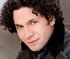Gustavo Dudamel another Venezuelan pride Puzzle