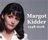 R I P Margot Kidder Puzzle