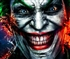 Joker Puzzle