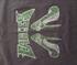 Eagles T Shirt Puzzle