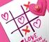Love Wins Puzzle
