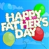 Fathers Day Quiz