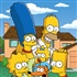 Are you a true Simpsons fan