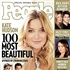 People Magazines 100 Most Beautiful Quiz