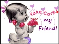 what friends are for  where can i find true friends