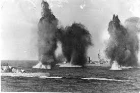 Royal Navy Battlecruiser HMS Hood dispatched as a convoy escort, met her demise during an engagement with German Battleship Bismarck on 24 May 1941 during The Battle of the Denmark Strait. Taking direct hits in her aft magazine she perished quickly in a series of high explosions. Being one of four Admiral-Class Battlecruises ordered by the Royal Navy in 1916, what was the year of her commissioning?