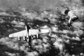 'Sonderkommando ELBE' Luftwaffe volunteer unit burdened with the task of destroying allied bombers by means of ramming their Bf 109's into enemy formations. Unlike the Kamikaze the German pilots were expected to bail out just before or seconds after impact. Targets included bomber tail plane assemblies and most gruesome of all, bomber cockpits. In total, how many sorties of this caliber were flown?
