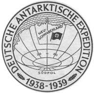 Fact or Fiction? In 1938-39 a secret German expedition sailed to Antarctica. Freighter 'Schwabenland' named after the Swabia region in southern Germany arrived and immediately began charting the Princess Martha Coast. Nazi German flags were placed within the hundreds of thousands square kms region including the ice-free Schirmacher Oasis. What were the hidden intentions of this Nazi expedition?