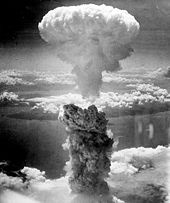 On August 6 & 9 1945 atomic bombs code named 'Fat Man' and 'Little Boy' were dropped on Hiroshima and Nagasaki causing widespread devastation and ill effects for years to come. The Japanese signing of 'unconditional surrender' was performed on September 2nd 1945, bringing World War II to it's ultimate closure. Name the U.S. Battleship on which the Japanese Instrument of Surrender was foreclosed...